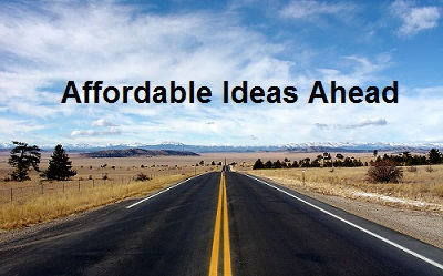 Affordable Real Estate Lead Ideas