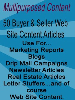 buyer and seller web site content 001