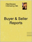 buyer and seller real estate reports