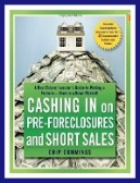 cashing in on pre-foreclosures and short sales 002