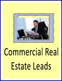 commercial real estate leads