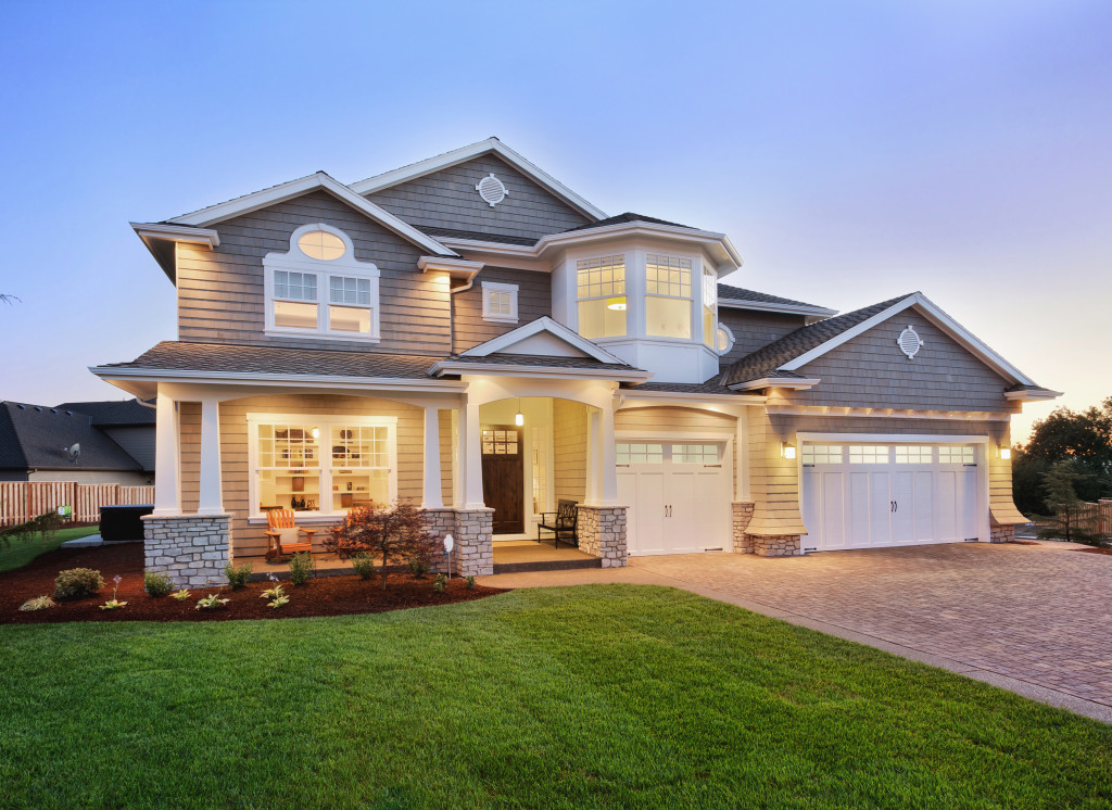 why great homes do not sell