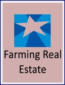 farming real estate