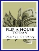flip a house today 002