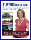 flipping confidential the secrets of renovating property for profit in any market 002