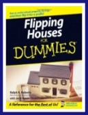 flipping house for dummies in any market 002