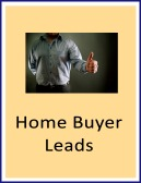 home buyer leads