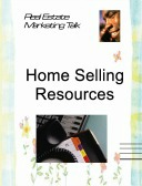 home selling resources
