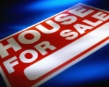 house for sale, real estate