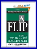 how to find fix and flip
