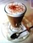 buy lanard a latte