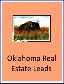 oklahoma real estate leads