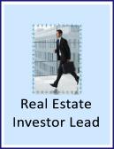 real estate investor-lead