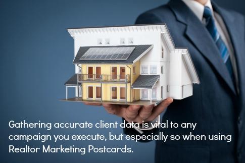 realtor marketing postcards 002