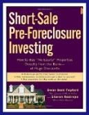 shortsale pre-foreclosure investing 002