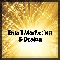 Email Marketing and Design