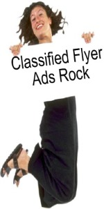 classified-flyer-ads
