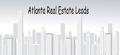 Atlanta Real Estate Leads