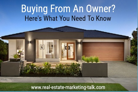 buy owner, but avoid common mistakes that can make your home buying experience a nightmare