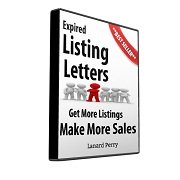 I Averaged 2 PLUS Listings A Week With These Expired Listing Letters