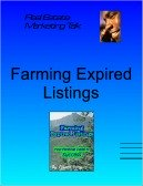 farming expired listings