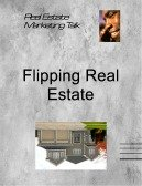 flipping real estate
