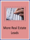 more real estate leads