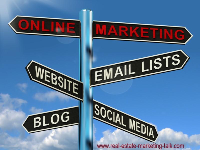 optin email marketing