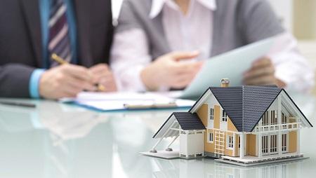 Real Estate Schools