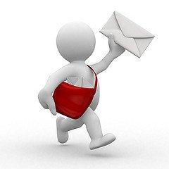 Best Expired Listing Letter