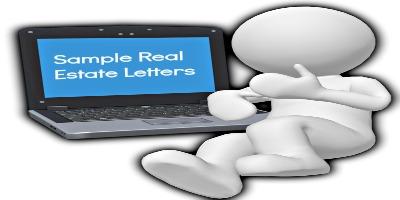 Sample Real Estate Introduction Letter